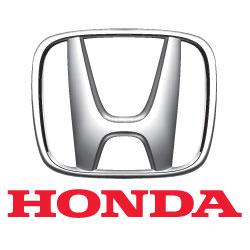 Trang Chủ Honda Ô tô Bình Phước